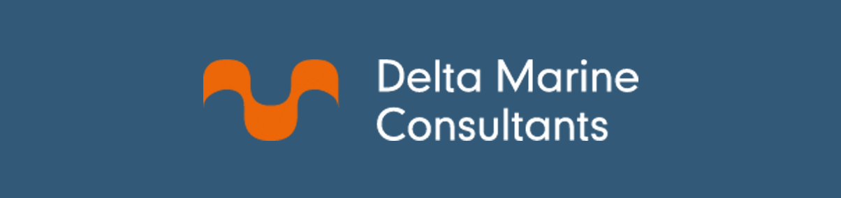 Delta Marine Consultants | Solutions for marine, coastal and